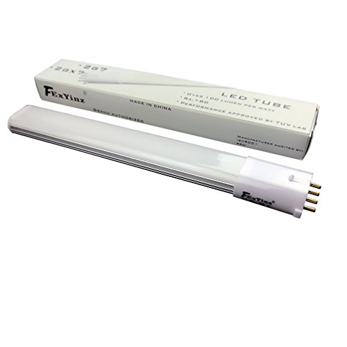 8w-blanc-naturel-4000k-2g7-conduit-ampoule-800-lumens-ra-80-se-brancher-4-epingle-pl-lampe-conduit-a