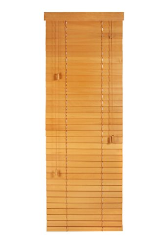home-detailerz-2-inch-genwood-real-wood-blinds-29-by-64-inch-maple