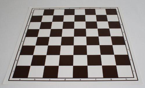 Weiblespiele-02012-Schachplan-rollbar-50-x-50-cm
