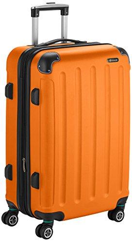 Shaik Maleta, naranja (Naranja) – 7204072