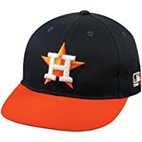 sale online pretty nice sale uk Amazon.co.uk: Houston Astros - Hats & Caps / Clothing: Sports ...