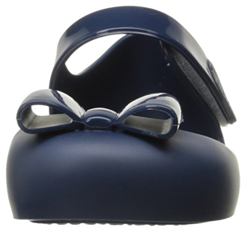Igor Mia Lazo, courroie de cheville mixte enfant Bleu (bleu marine)