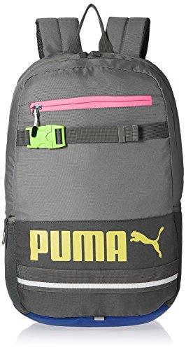 puma-deck-backpack-grey-dark-shadow-sprint-package-size34-x-485-x-24-cm-32-liter