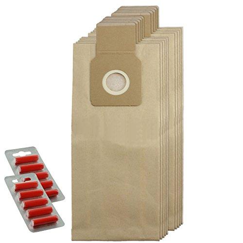 spares2go-fuertes-bolsas-de-polvo-para-electrolux-aspiradora-lote-de-10-10ambientadores