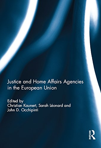 justice-and-home-affairs-agencies-in-the-european-union