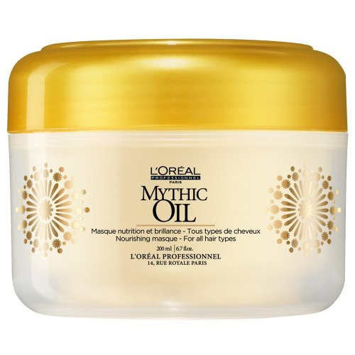 loreal-professionnel-mythic-oil-nourishing-masque-for-all-hair-types
