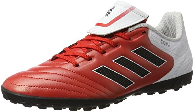 Adidas Copa 17.4 TF, Zapatillas de Fútbol para Hombre