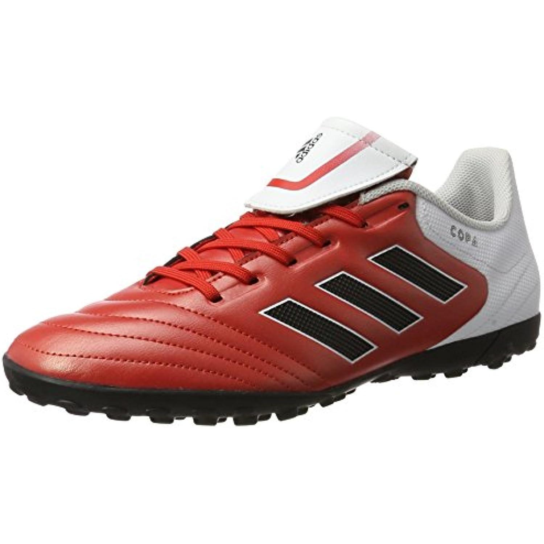 Adidas Copa 17.4 TF, Chaussures de Football Football de Homme - B07259M5K4 - acb1a5