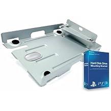 Soporte Disco Duro PS3