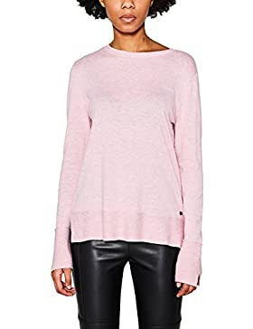 edc by Esprit suéter para MujerB