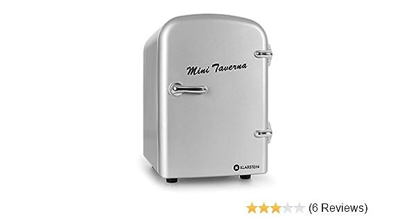 Mini Kühlschrank Klarstein : Die besten in mini kühlschränke top bestseller in mini