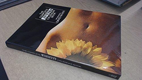 complete-pirelli-calendar-book
