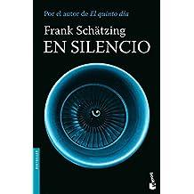 En silencio (Booket Logista)
