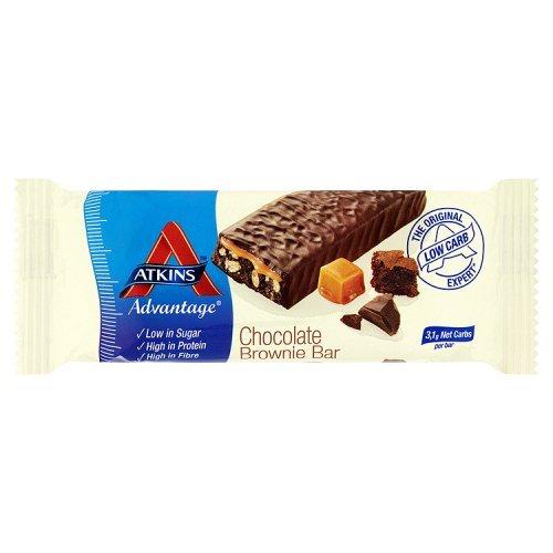 atkins-advantage-chocolate-brownie-60g-bar-x-1