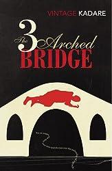 The Three-Arched Bridge (Vintage Classics)