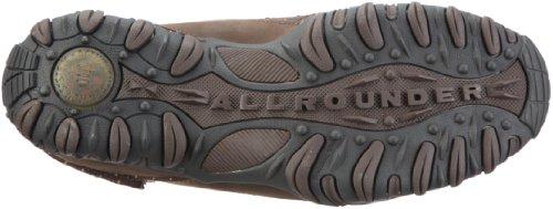 Allrounder Outdoor Braun Sportschuhe SHOGUN Herren Espresso by S622 Mephisto Yw14xrqY