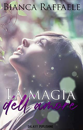 La magia dell'amore (Moon) di [Raffaele, Bianca]