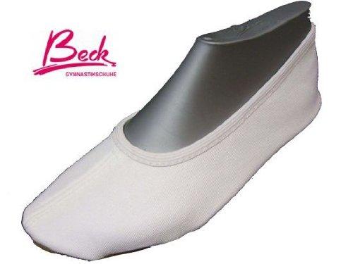 beck-scarpe-da-ginnastica-donna-bianco-size-46