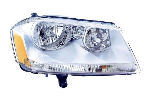 depo-334-1124r-as1-dodge-avenger-passenger-side-replacement-headlight-assembly-by-depo