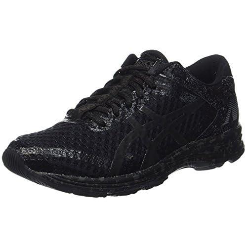 41T2uv4CS8L. SS500  - ASICS GEL-NOOSA TRI 11 Women's Running Shoes (T676Q)