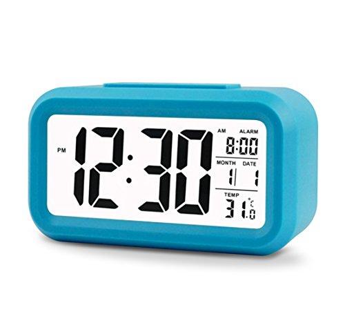 konigswerk-53-smart-simple-and-silent-lcd-digital-alarm-clock-w-date-display-repeating-snooze-and-se