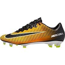 cheaper 3d1a7 f7480 831958-801 Nike Mens Mercurial Vapor XI (FG) GR 47,5