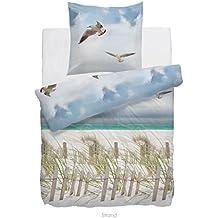 suchergebnis auf f r maritime bettw sche. Black Bedroom Furniture Sets. Home Design Ideas