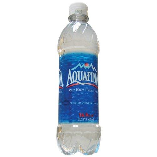 hidden-storage-secret-box-stash-fake-mineral-water-bottle-aquafina