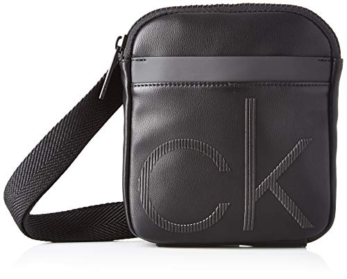 Calvin Klein CK UP MINI REPORTERHombreShoppers bolsos