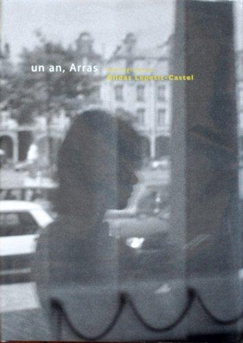 un an, Arras
