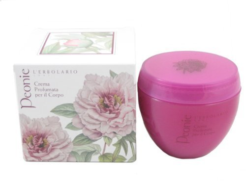 peonie-peony-perfumed-body-cream-by-lerbolario-lodi-by-lerbolario-lodi