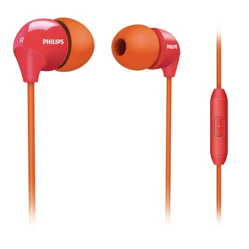 philips-she-3575op-auriculares-in-ear