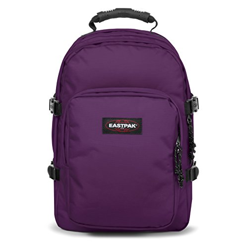 Eastpak Provider Rucksack, 44 cm, 33 L, Violett (Power Purple) -