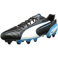 Puma King Mixed SG 102668 - Zapatillas de fútbol para hombre