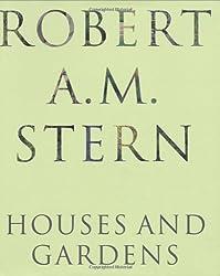Robert A.M.Stern