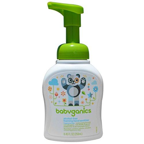 schaumende-hand-sanitizer-alkoholfrei-ohne-duft-babyganics