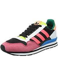 separation shoes 39bf7 35ab5 Adidas Kinder Sneaker Zx 500 David Bowie K