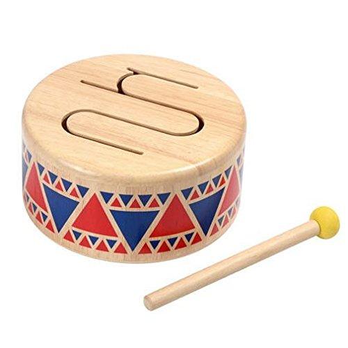 plan-toys-640401-trommel