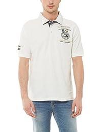 Ultrasport Fort Lauderdale Collection Herren Poloshirt Wadhurst