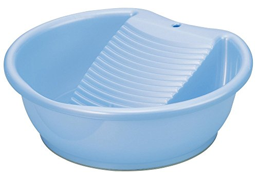 japanese-laundry-wash-basin-w-washboard-1690-by-japanbargain
