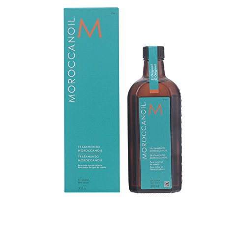 Moroccanoil 33481 - Cuidado capilar