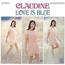 Love Is Blue [Shm-CD]