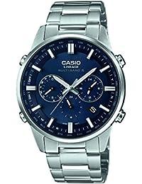 Casio-Herren-Armbanduhr-LIW-M700D-2AER