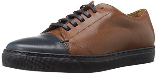 bruno-magli-mens-vento-fashion-sneaker-cognac-nvy-12-m-us