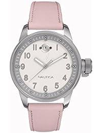 Reloj Nautica para Mujer A95100L