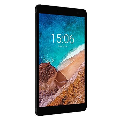 """Tablette Tactile, CHUWI Hi8 Se - Android 8.1, 2Go RAM + 32Go ROM, 8"""" IPS Écran 1920 x 1200, MT8735VT cortex-A53 Quad Core, 4000mAh, HDMI OTG WiFi Bluetooth Tactile PC"""
