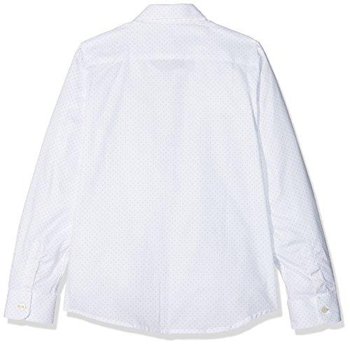 bc3d7ce46 Nanos Camisa para Niños 18137628
