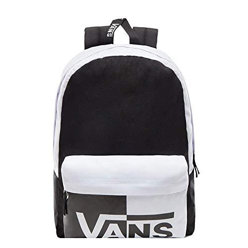 zaino vans sporty realm backpack VN0A2XA3YDO 074