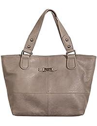 80d5d18be001b Suchergebnis auf Amazon.de für  The Loop - Handtaschen  Schuhe ...