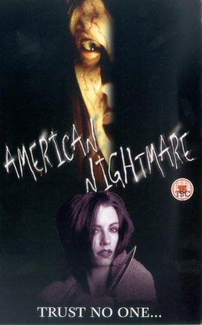 american-nightmare-vhs